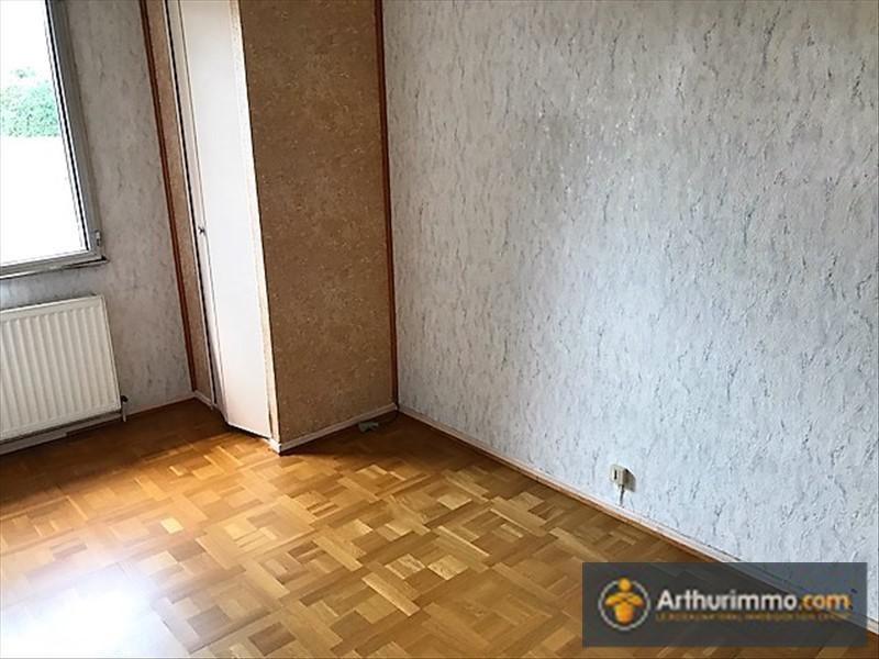 Sale house / villa Colmar 195000€ - Picture 5