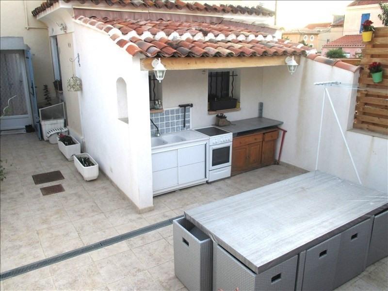 Vente maison / villa L estaque 249000€ - Photo 3