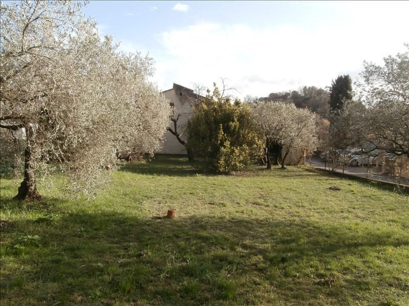 Vente maison / villa Manosque 302000€ - Photo 10