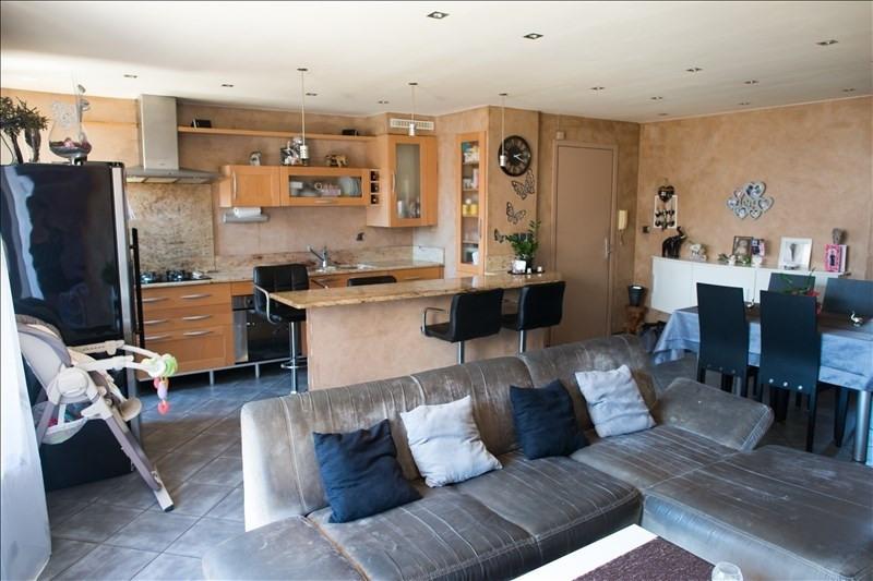 Revenda apartamento Toulon 156000€ - Fotografia 1