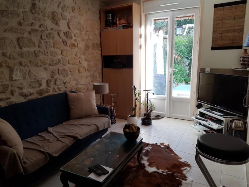 Vente appartement Saint-mandé 398000€ - Photo 5
