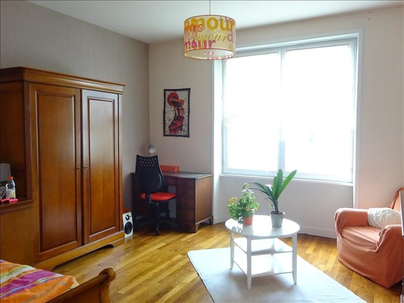 Sale apartment Brest 288 000€ - Picture 5