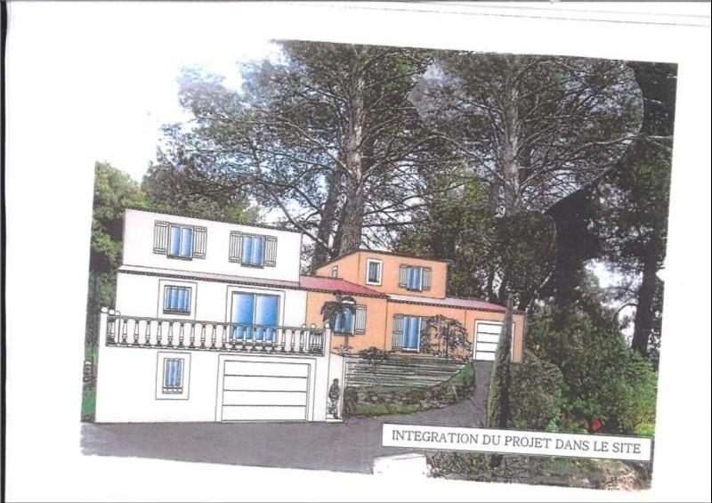 Sale site Pierrefeu du var 200000€ - Picture 5