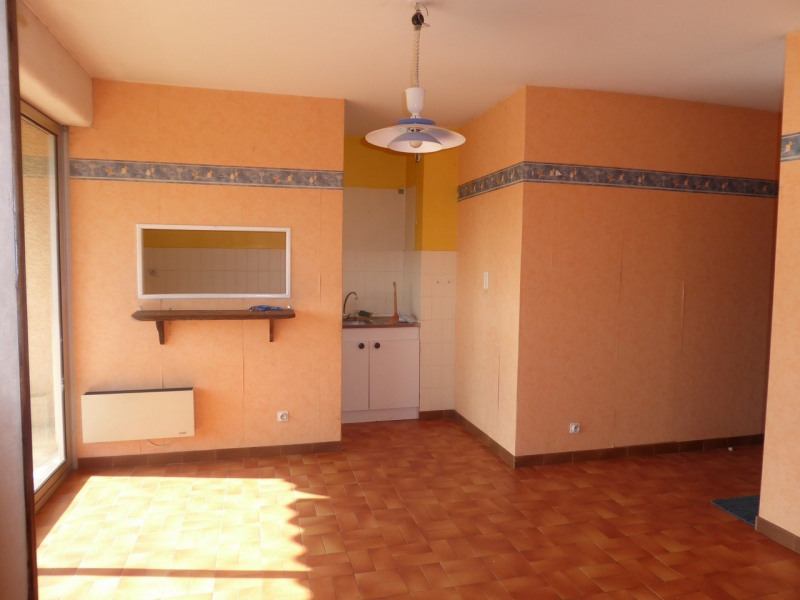 Vente appartement Aubenas 64800€ - Photo 2