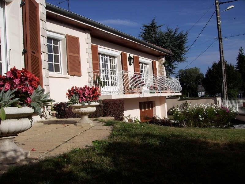 Sale house / villa St florentin 229000€ - Picture 3