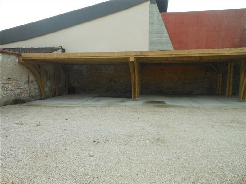 Location parking Brie comte robert 60€ +CH - Photo 2