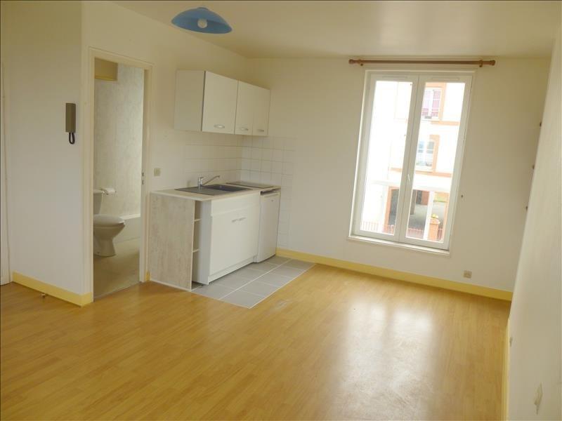 Sale building Honfleur 315000€ - Picture 3