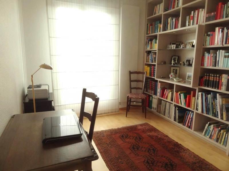 Deluxe sale apartment Gaillard 770000€ - Picture 11