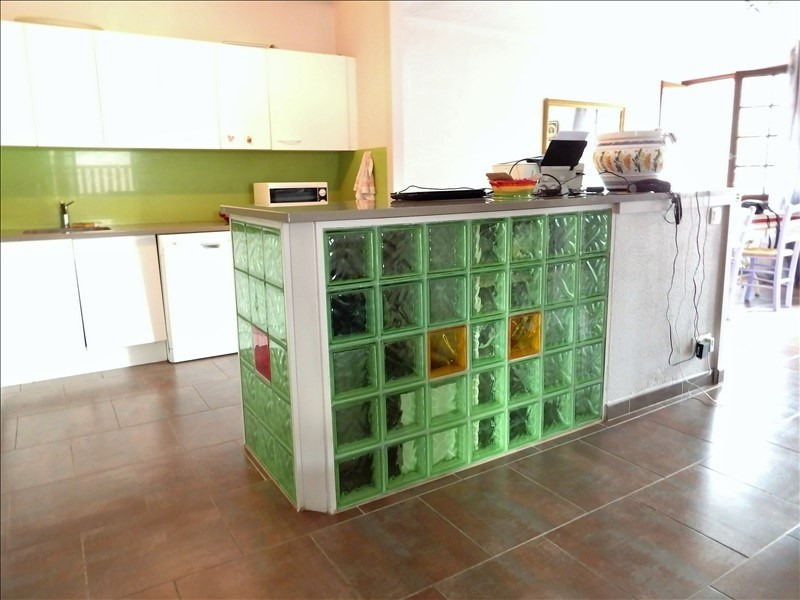 Vente appartement Hendaye 256000€ - Photo 3