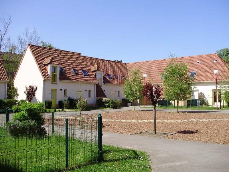 Vente maison / villa Fort mahon plage 138500€ - Photo 5