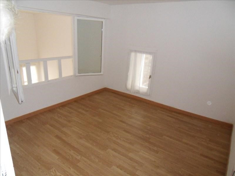 Vente appartement St chamas 99 500€ - Photo 3