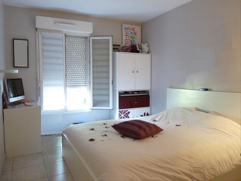 Vente appartement Aix en provence 385000€ - Photo 5