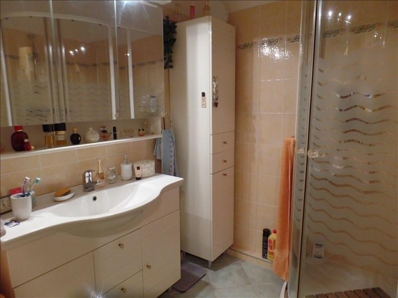 Vente appartement Ste foy les lyon 188000€ - Photo 4