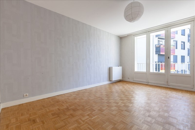 Produit d'investissement appartement Grenoble 150 000€ - Photo 10