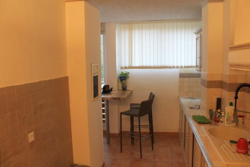 Vente appartement La valette du var 168000€ - Photo 4