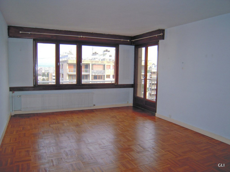 Rental apartment Ecully 876€ CC - Picture 1