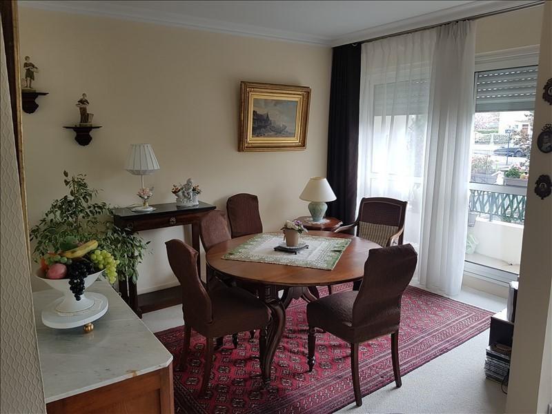 Vente appartement Caen 163000€ - Photo 7