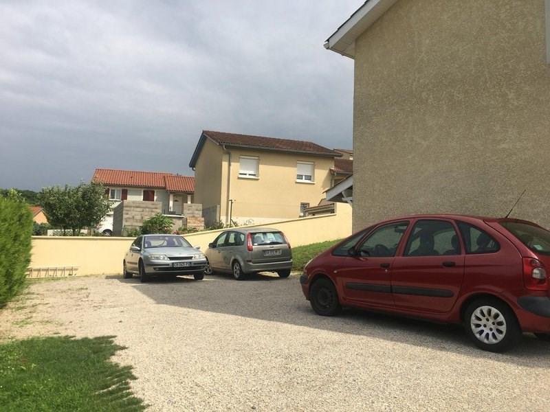 Sale house / villa Salaise-sur-sanne 247000€ - Picture 7