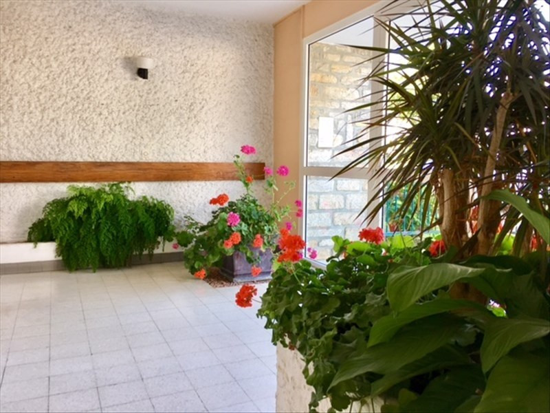 Vente appartement Vannes 179 000€ - Photo 11