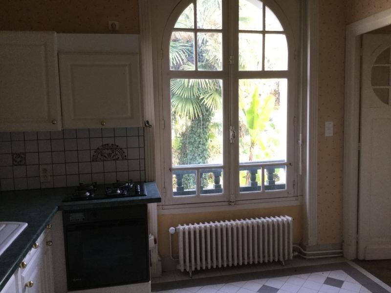 Sale house / villa Pau 295000€ - Picture 5