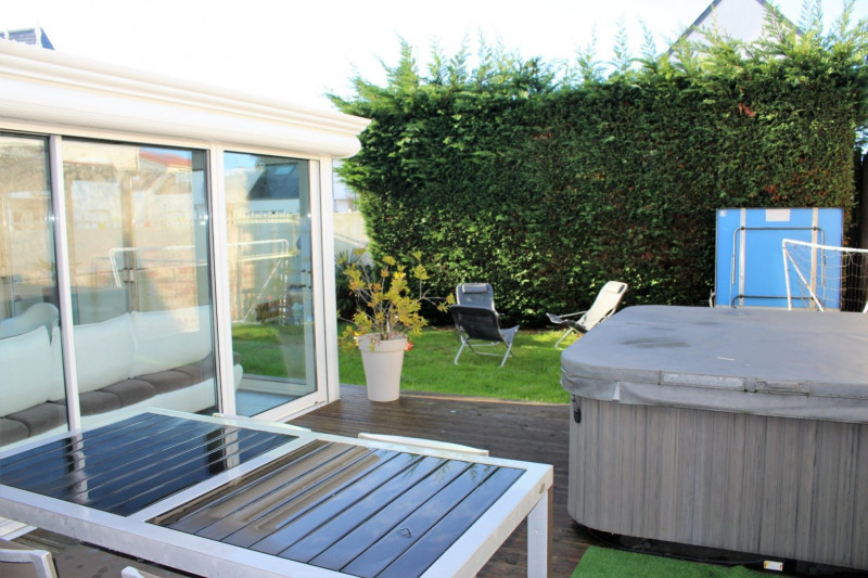 Vente maison / villa Les sables d olonne 399 000€ - Photo 6