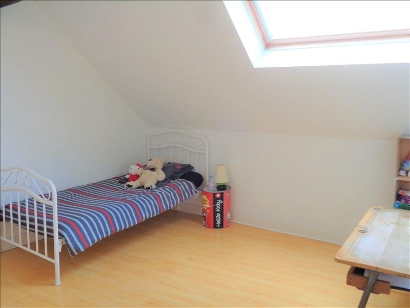 Sale house / villa Orleans 179900€ - Picture 7