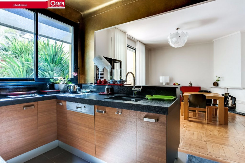 Vente maison / villa Dax 499500€ - Photo 10