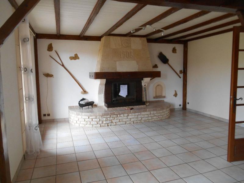 Vente maison / villa La brede 289000€ - Photo 3