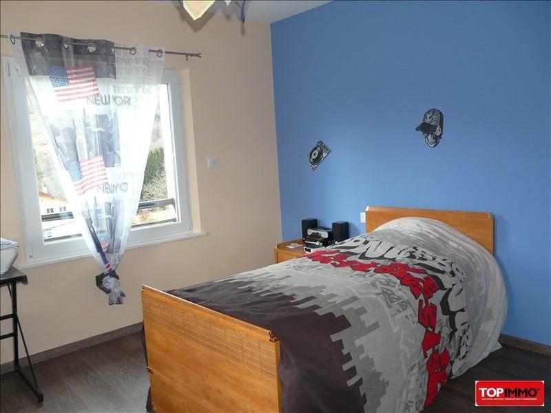 Vente maison / villa St maurice sur moselle 369000€ - Photo 6