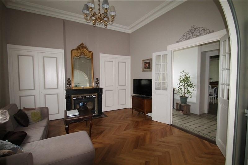 Deluxe sale house / villa Belley 703000€ - Picture 8
