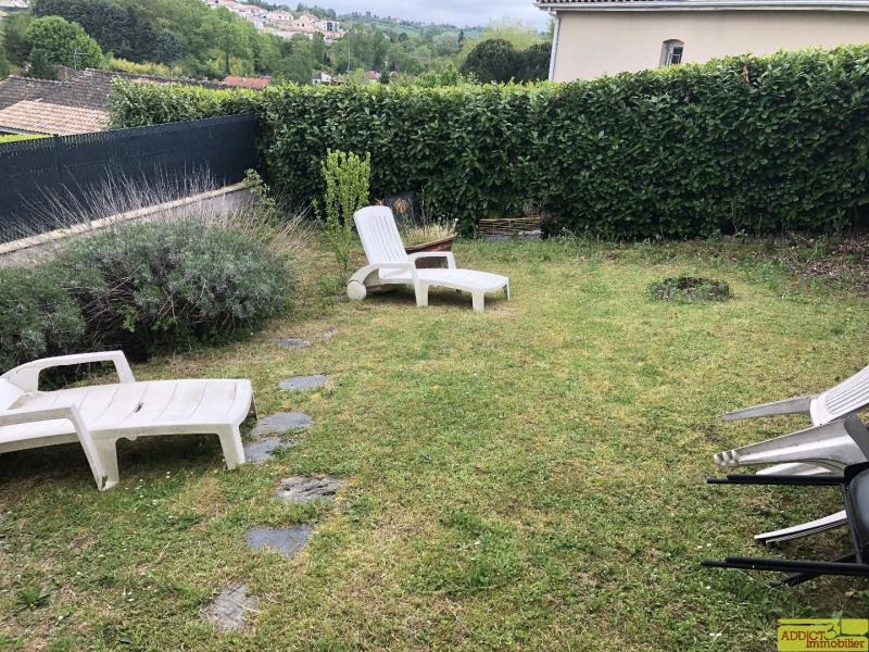 Produit d'investissement maison / villa Montastruc-la-conseillere 249000€ - Photo 6