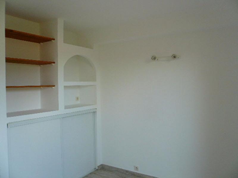 Rental apartment Nice 850€ CC - Picture 6