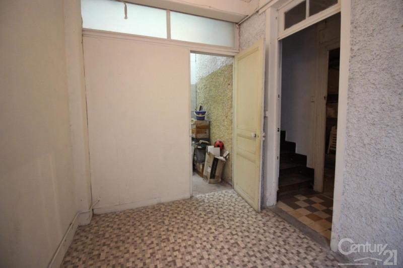 Verkoop  huis Trouville sur mer 359000€ - Foto 14
