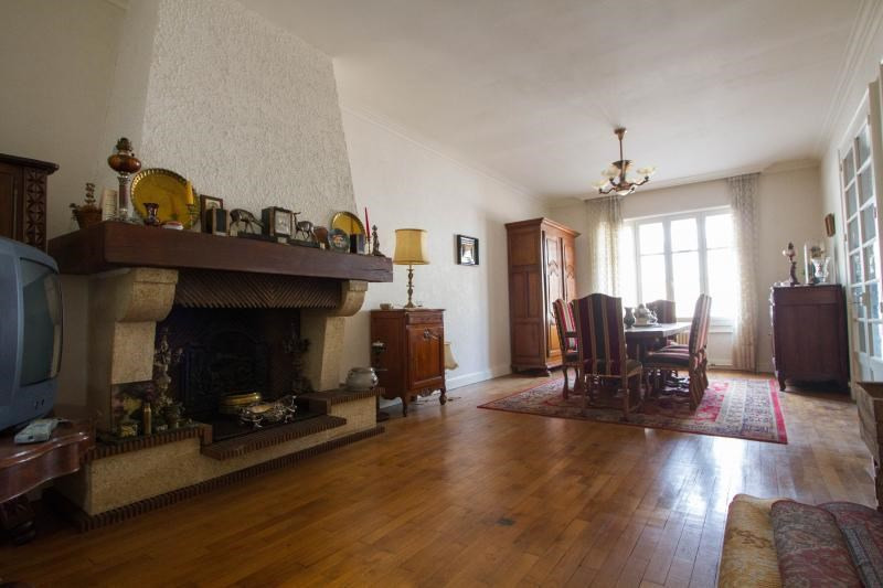 Sale house / villa Limoges 300000€ - Picture 2