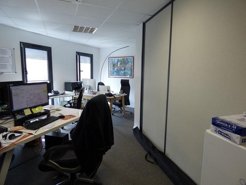 Alquiler  oficinas Aix les bains 600€ CC - Fotografía 2