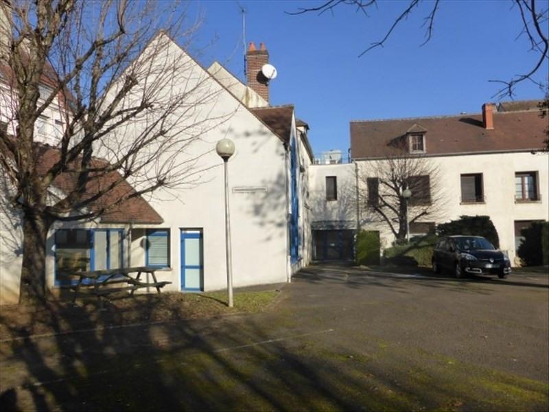 Vente immeuble Auxerre 1049000€ - Photo 6