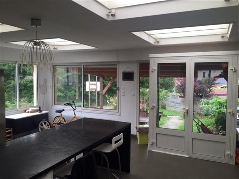 Vente maison / villa Lens 228000€ - Photo 1