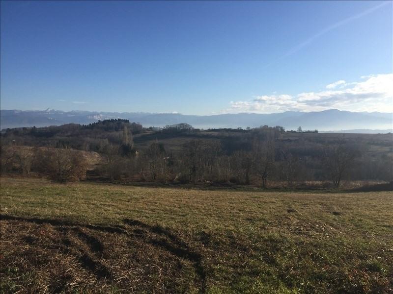 Vente terrain Montmiral 60600€ - Photo 2