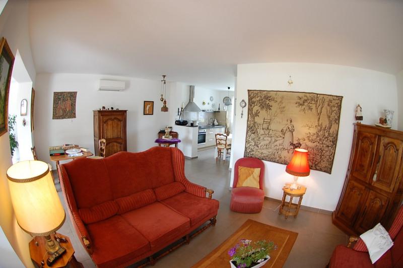 Sale house / villa Six fours les plages 485000€ - Picture 6