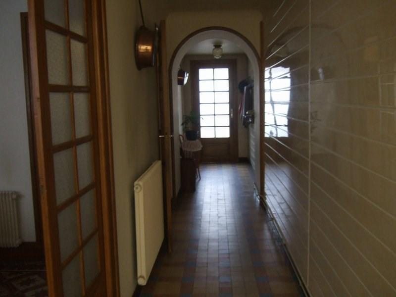 Vente maison / villa Isigny sur mer 75400€ - Photo 2