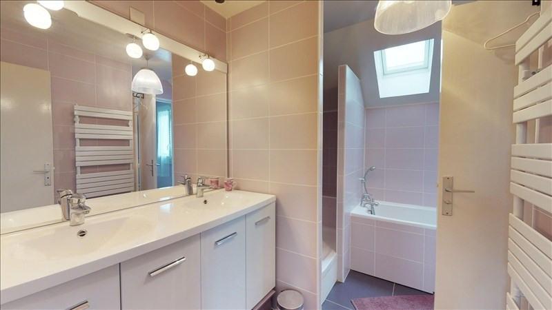 Sale house / villa Lieusaint 309000€ - Picture 8