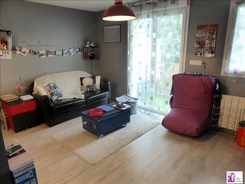 Location appartement L hay les roses 820€ CC - Photo 2