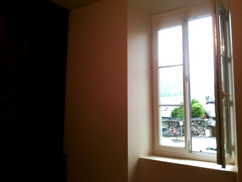 Vente appartement Pierrefitte nestalas 53763€ - Photo 7
