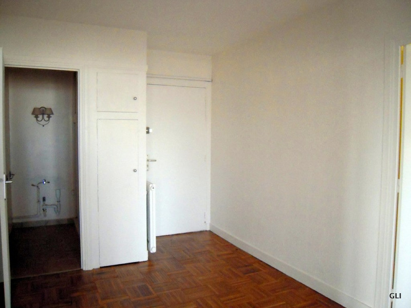 Rental apartment Ecully 876€ CC - Picture 4