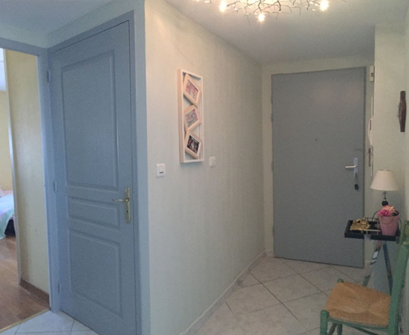Vente appartement Dax 205000€ - Photo 10