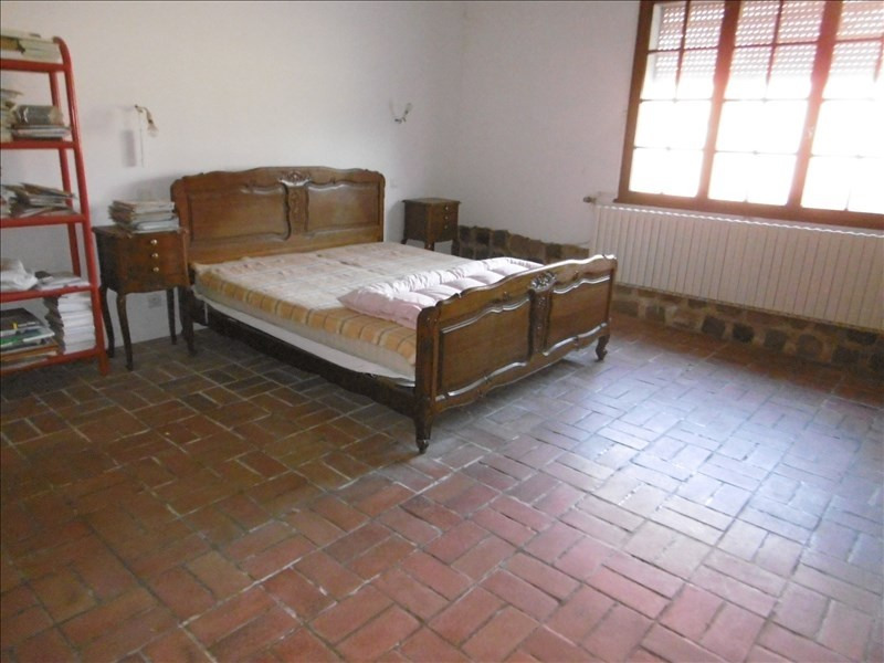 Vente maison / villa St quentin 170900€ - Photo 4