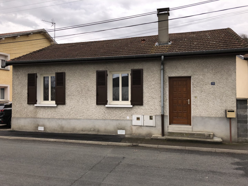 Alquiler  casa Givors 780€ CC - Fotografía 8