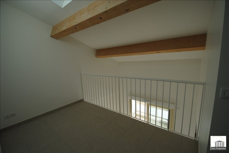 Vente appartement Cannes 541 000€ - Photo 8