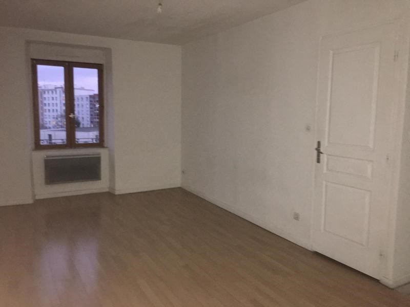 Location appartement Villeurbanne 461€ CC - Photo 2