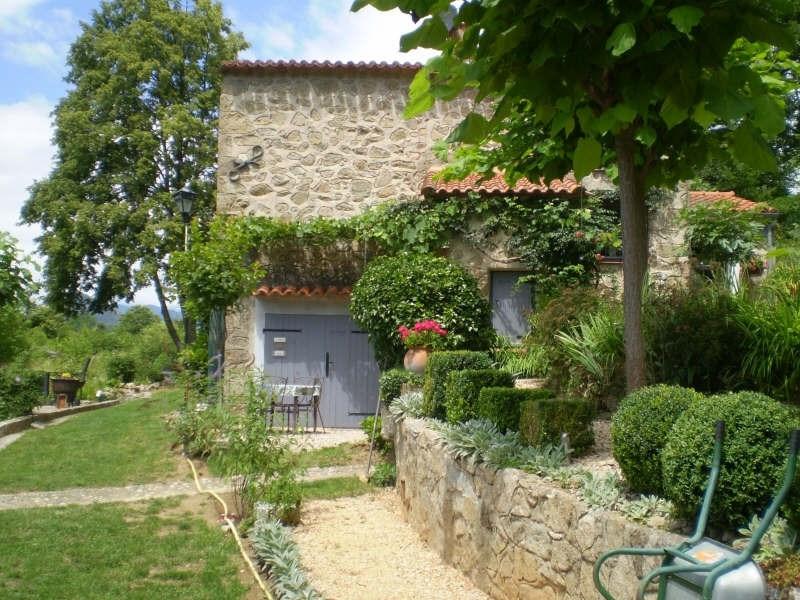 Vente de prestige maison / villa St laurent de cerdans 775000€ - Photo 19